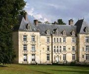 Photo of the hotel Chateau de Villeray Chateaux et Hotels Collection