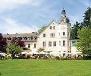 Photo of the hotel Haus Delecke