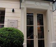 Photo of the hotel Le Saint Grégoire