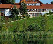 Osterseen Landgasthof
