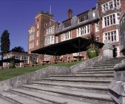 Photo of the hotel De Vere Selsdon Estate