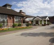 Photo of the hotel Hilton East Midlands Airport