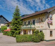 Photo of the hotel Schäfflerwirt