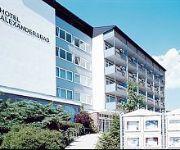 Photo of the hotel Hotel Alexandersbad