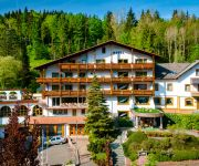 Photo of the hotel Holzschuh´s Schwarzwaldhotel