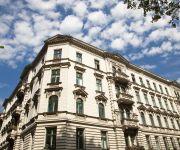 Bild des Hotels Riehmers Hofgarten