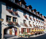 Bamberg: Wilde Rose Gasthof