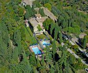 Photo of the hotel Tenuta di Ricavo