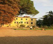 Photo of the hotel Villa Belvedere Hotel