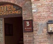 Photo of the hotel Hotel Bel Soggiorno