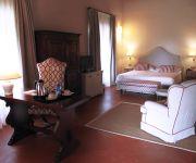 Photo of the hotel Tenuta Artimino