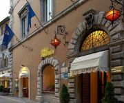 Photo of the hotel Dei Priori Hotel