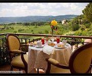 Photo of the hotel Bramante