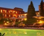 Photo of the hotel La Meridiana Resort   Golf
