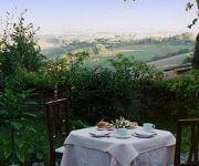 Photo of the hotel Santa Caterina