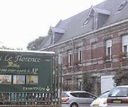 Photo of the hotel Le Florence