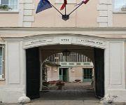 Photo of the hotel La Chaîne d'Or