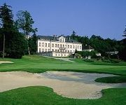 Photo of the hotel Domaine et Golf de Vaugouard