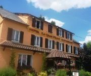 Photo of the hotel Le Quai Fleuri Logis