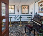 Photo of the hotel Aguado