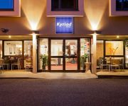 Photo of the hotel Kyriad Strasbourg Lingolsheim