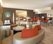 Hôtel Restaurant Muller Wellness & Spa hôtel