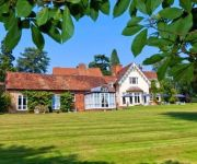 Photo of the hotel Hallmark Flitwick Manor