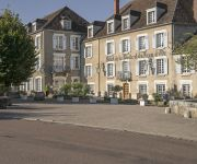 Photo of the hotel Hôtel de la Poste et du Lion d Or