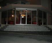Brithotel Magdalena