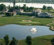 Relais de Margaux Golf & Spa