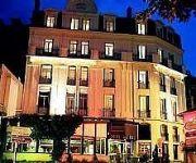 Photo of the hotel De Paris