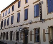 Photo of the hotel Grand Hôtel Moderne et Pigeon