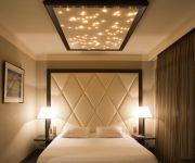Photo of the hotel Safari Hotel Rest. Hibiscus