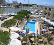 Photo of the hotel Neptune INTER-HOTEL