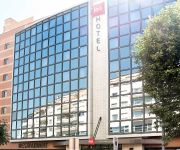 Photo of the hotel ibis Paris Issy-les-Moulineaux Val de Seine