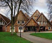 Photo of the hotel Hotel de Broeierd Enschedel