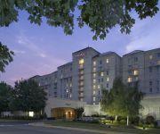 Photo of the hotel Hyatt Regency Long Island