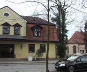 Photo of the hotel Sophienhof