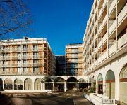 Photo of the hotel London Marriott Hotel Regents Park