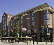 Photo of the hotel Hotel Theater Figi