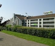 Photo of the hotel CAMPANILE MARNE LA VALLEE - Torcy