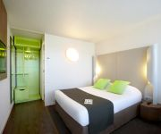Photo of the hotel Campanile Toulouse - Blagnac