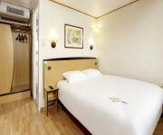 Photo of the hotel Campanile Thionville Yutz