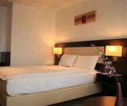 Jena: Best Western Hotel Jena