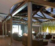 Photo of the hotel abba Centrum