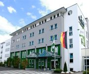 Photo of the hotel ACHAT Comfort Hockenheim