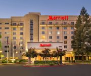 Photo of the hotel Visalia Marriott at the Convention Center