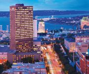Photo of the hotel Delta Hotels Quebec