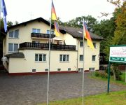 Photo of the hotel Schnecken-Schröder