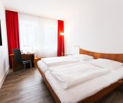 Photo of the hotel Dormero Hotel Dresden Airport